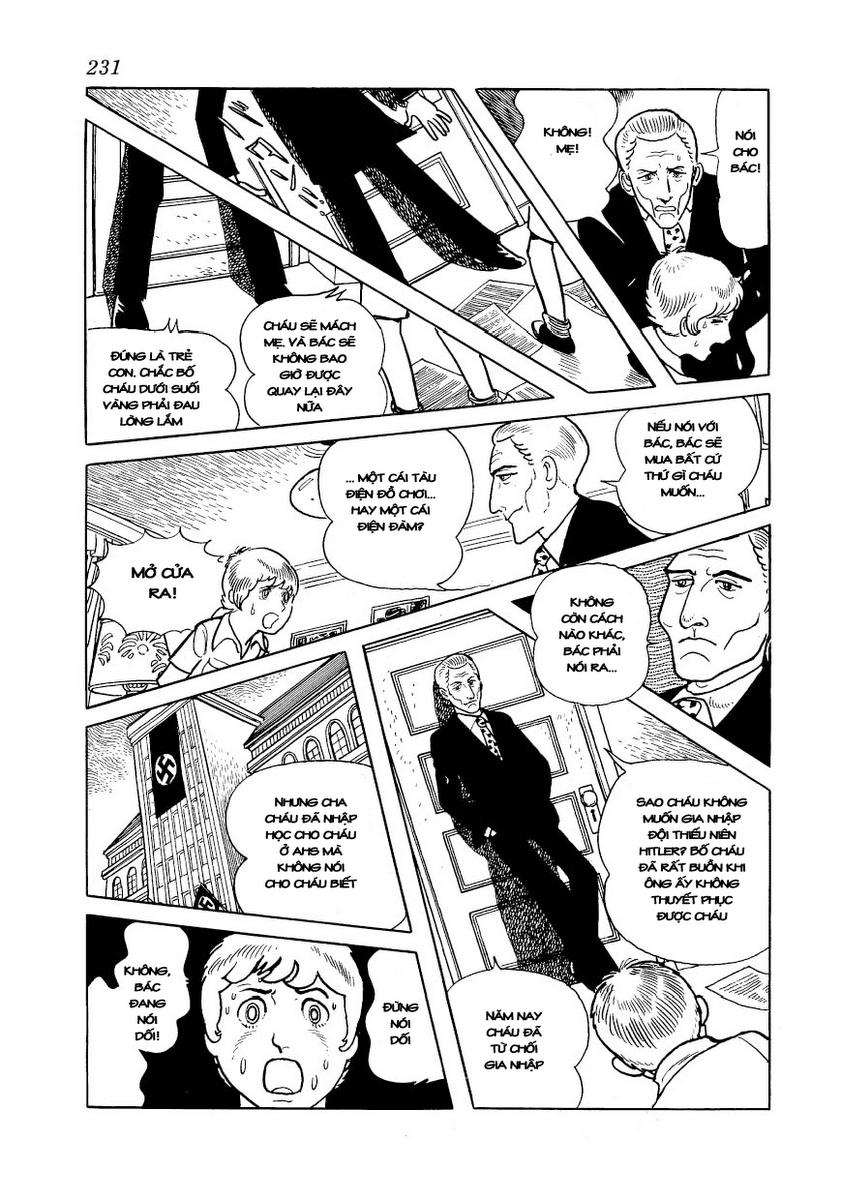 Adolf chap 6 trang 8