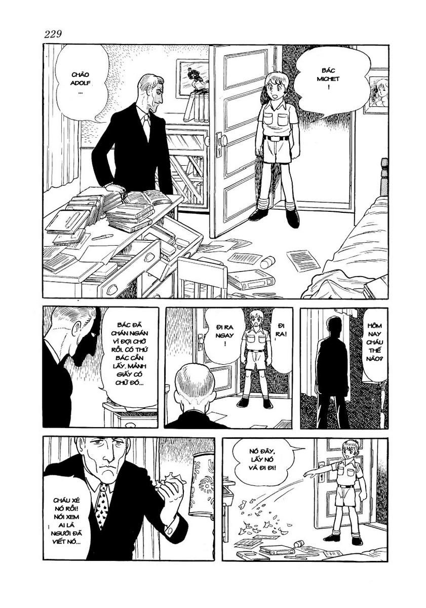 Adolf chap 6 trang 6