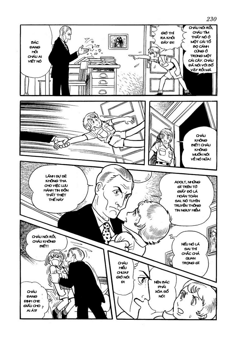 Adolf chap 6 trang 7