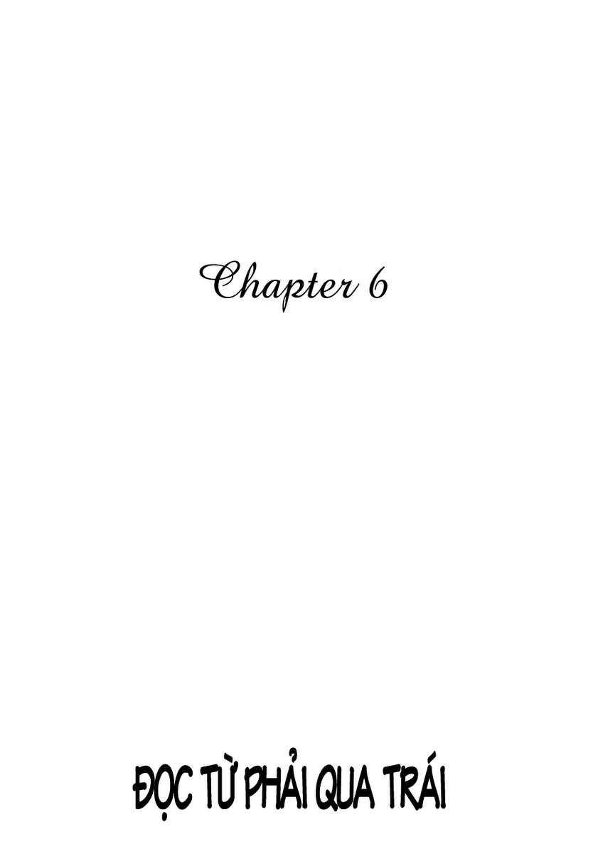 Adolf chap 6 trang 2