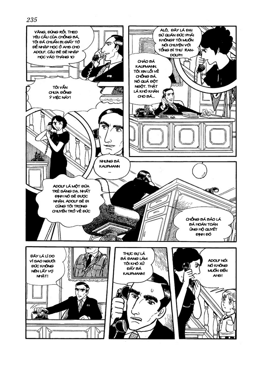 Adolf chap 6 trang 12