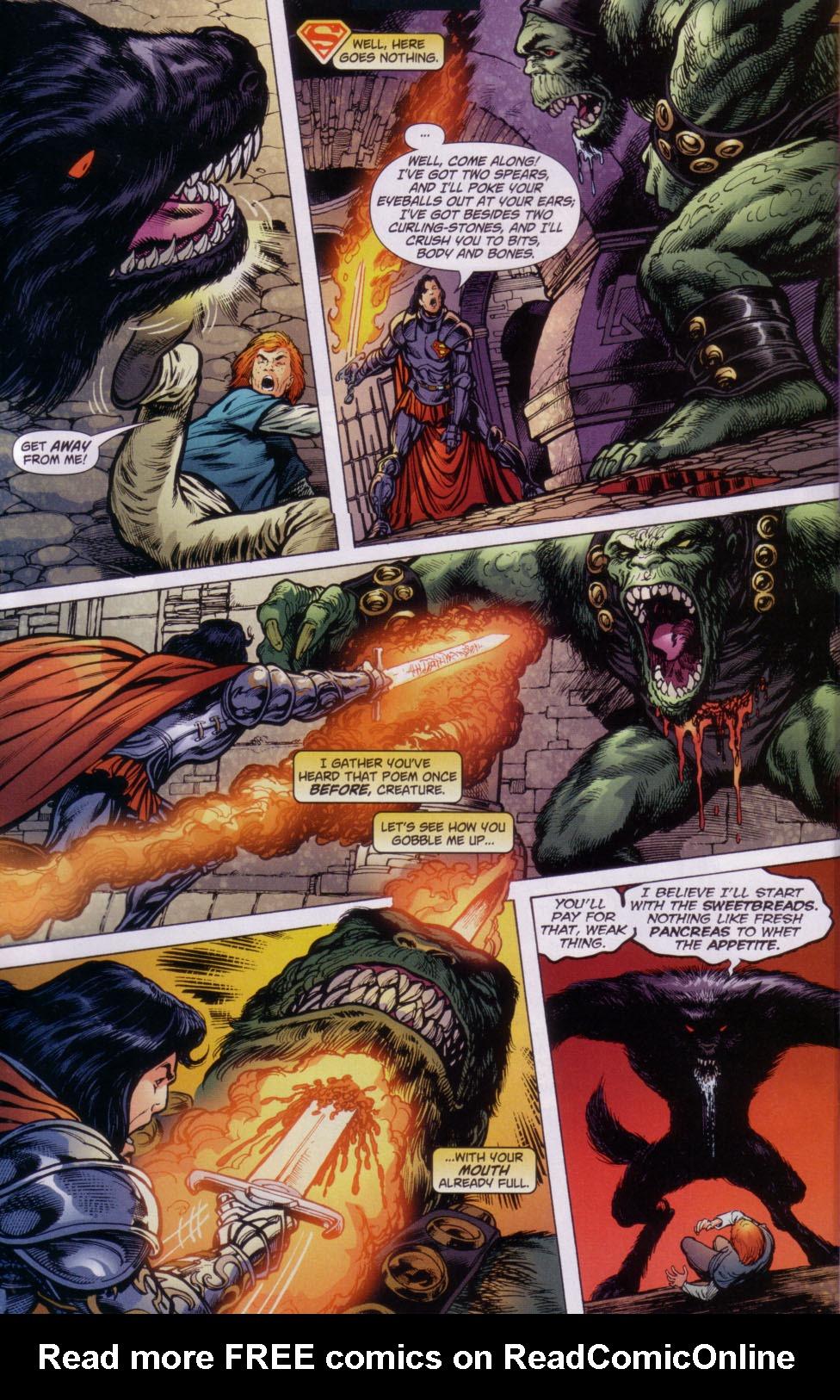 Action Comics (1938) 833 Page 18