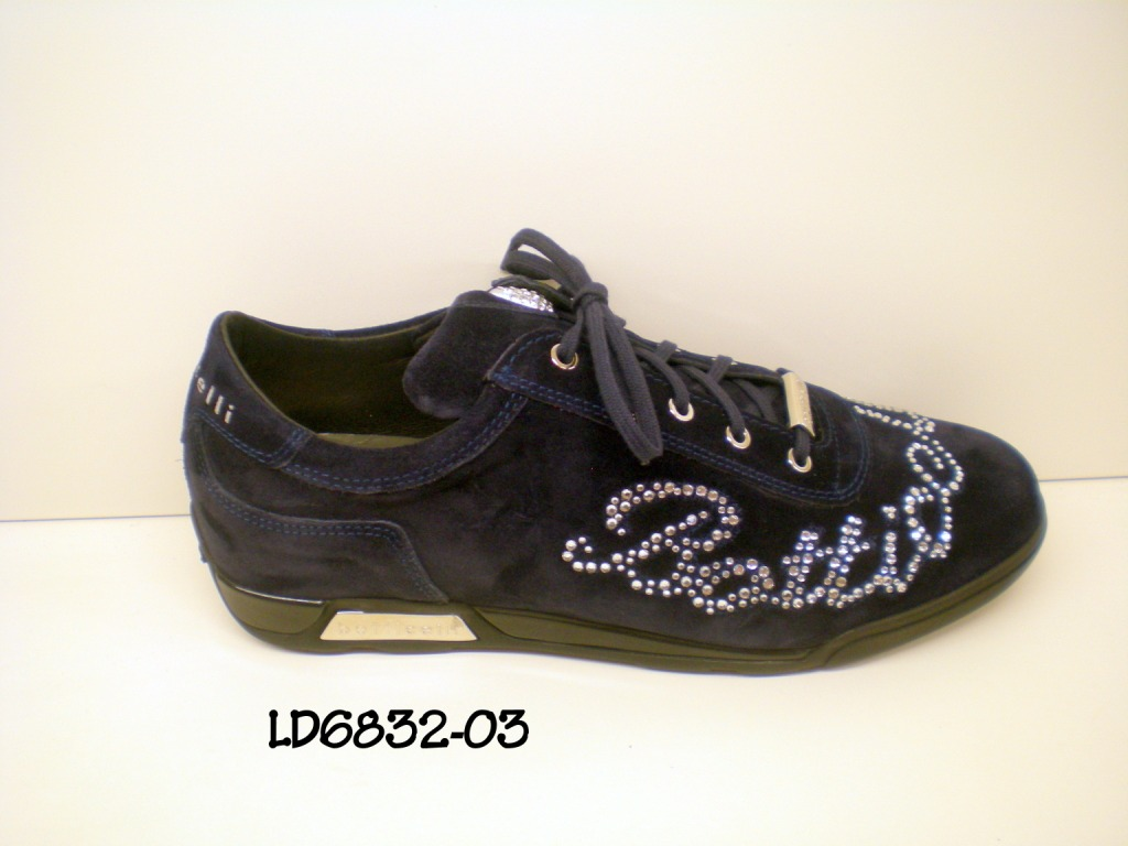 6bc319b1619 alberto bellini: Botticelli dames sneakers