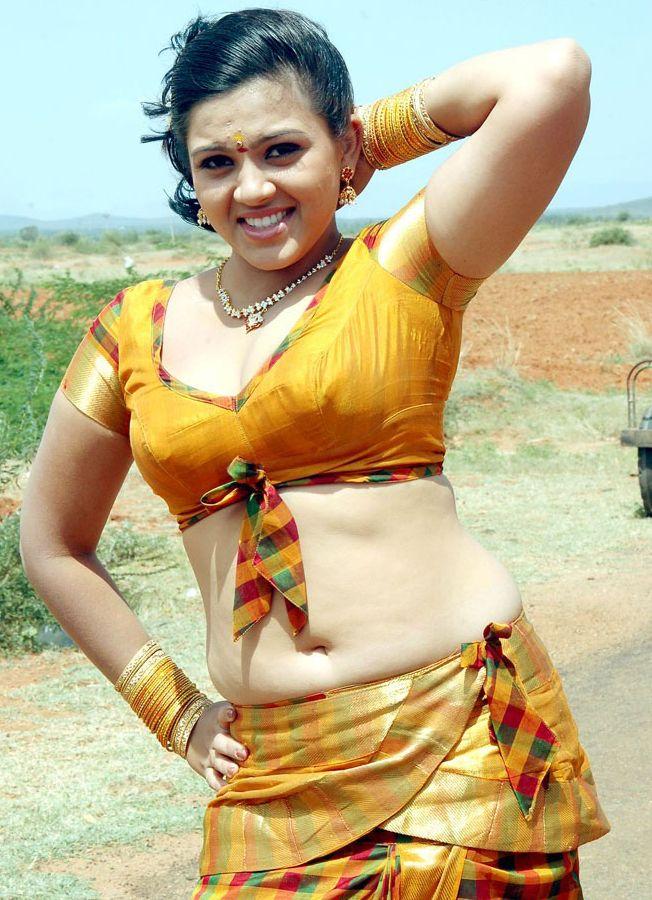 Mallu aunty hot videos