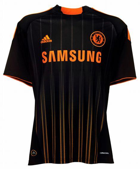8b908b58c ... a black and orange jersey ...