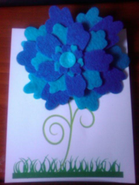 El besito de despedida en la conchita de tamara belen flores