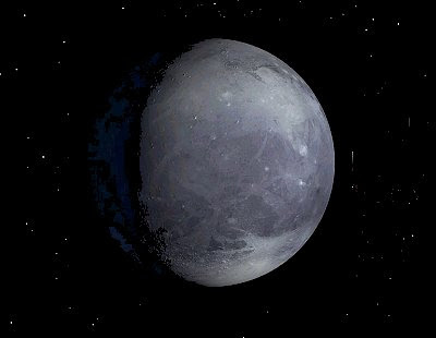 is pluto a planet really - photo #37