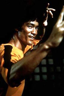 Ultimate Bruce Lee: Bruce Lee:Game Of Death (1978)