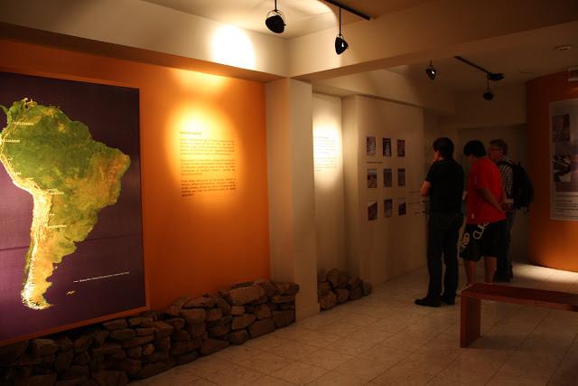 VISITAR SALTA, a cidade colonial do norte da Argentina e explorar as redondezas | Argentina
