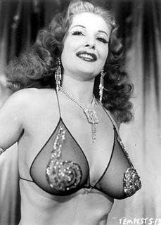 Topless Tits Wanda Osiris  nudes (68 foto), Snapchat, butt