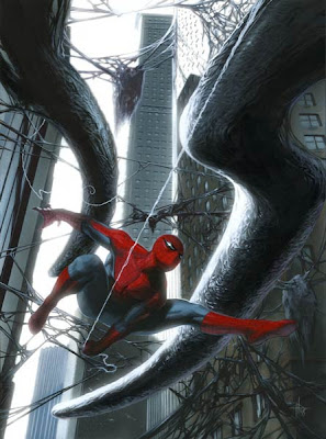 https://i2.wp.com/2.bp.blogspot.com/_crCQCpPsmyo/SJYksOxh3EI/AAAAAAAABDs/m1OBs-xL6Uo/s400/spiderman_dellotto_1.jpg