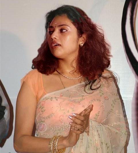 malayalam masala actress photos