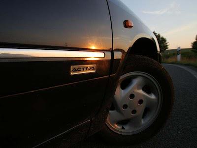 Citroen_Xantia_Activa_Logo.jpg