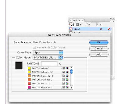 convert a pdf from rgb to cmyk indesign