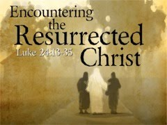 Image result for Luke 24:13-35