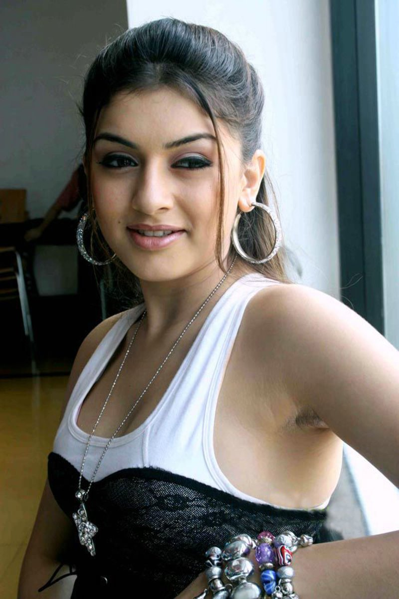 sexy images of hansika