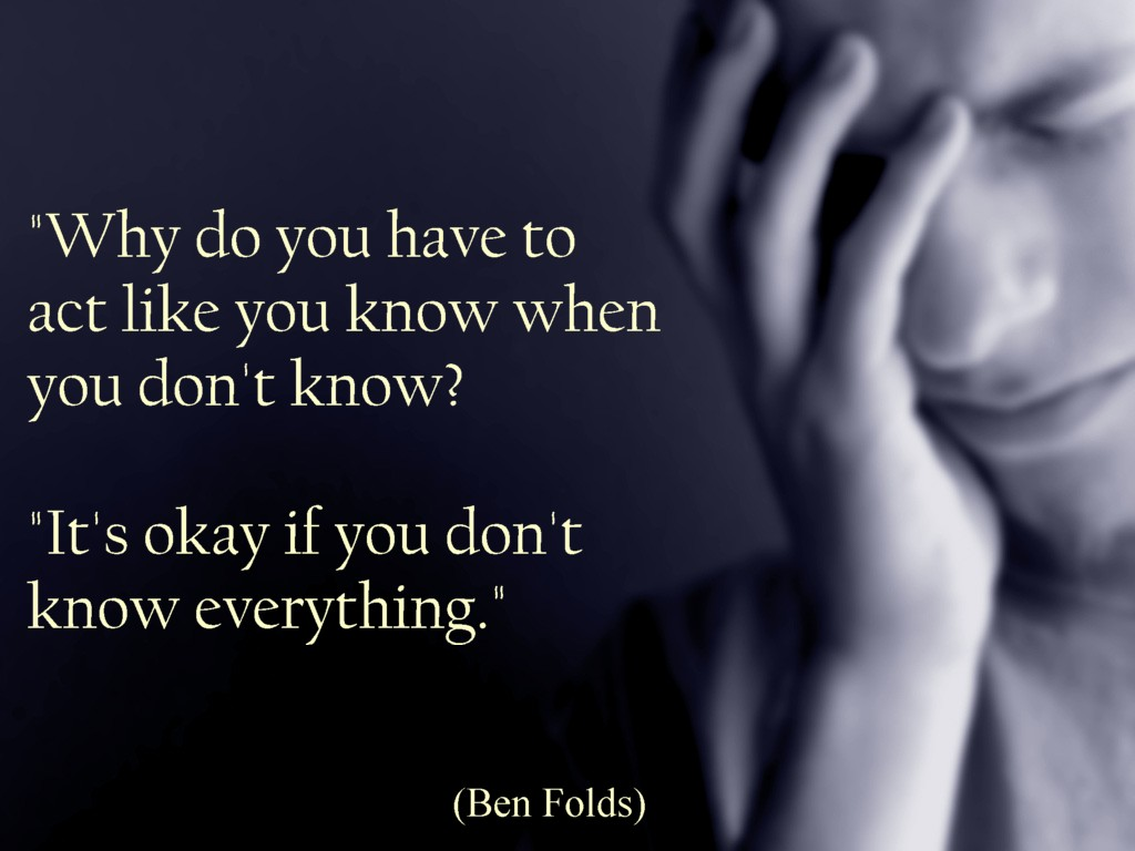 sad death quotes about life - photo #30