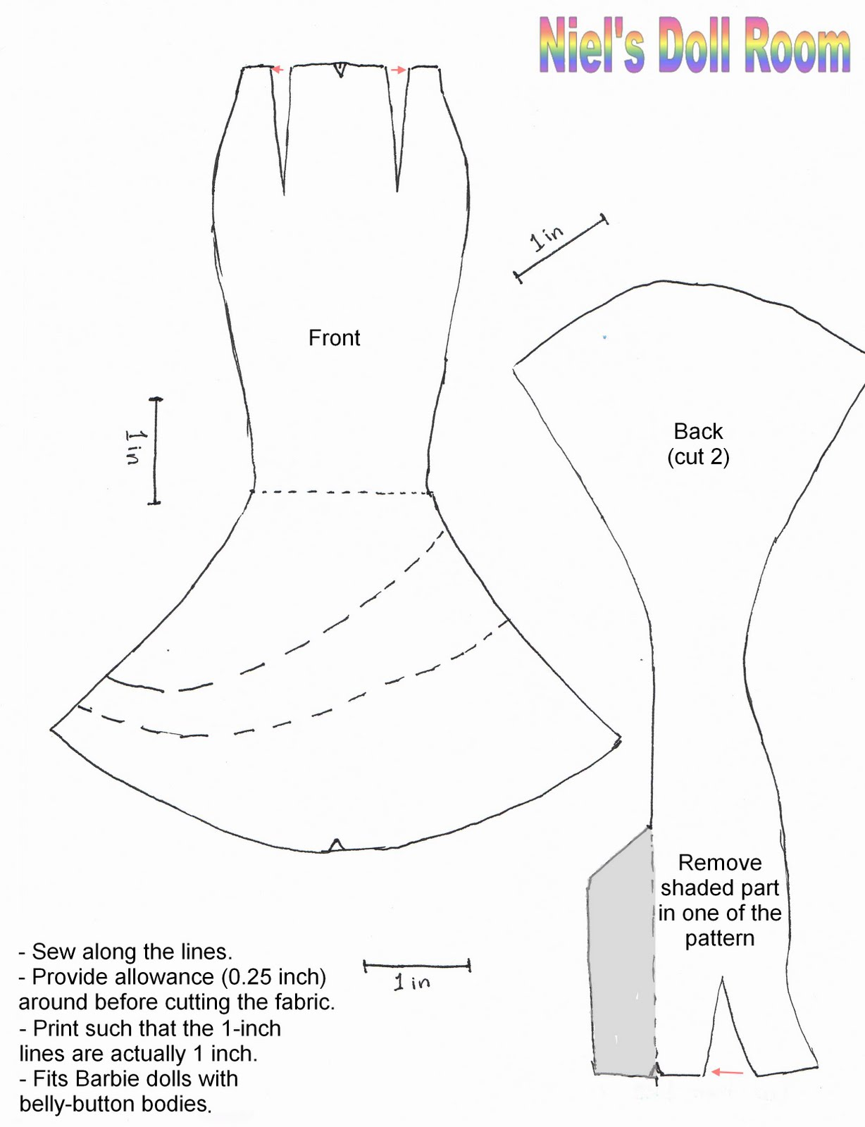 Basic Tooth Diagram, Basic, Free Engine Image For User