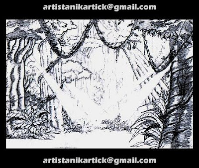 PENCIL SKETCHES,PENCIL DRAWINGS,BACKGROUND SKETCHES,BACKGROUND - background sketches
