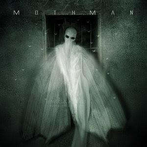 mothman el hombre roncha
