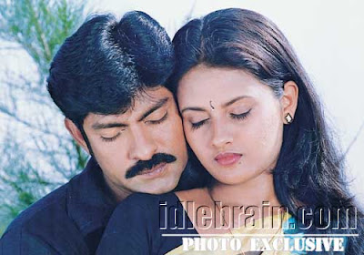 Kabaddi Kabaddi 2003 Telugu Movie Watch Online