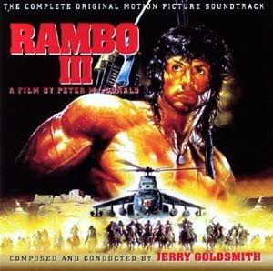 Rambo III 1988 Hindi Dubbed Movie Watch Online Informations :