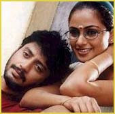 Thamizh 2002 Tamil Movie Watch Online