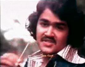 Manjil Virinja Pookkal movie