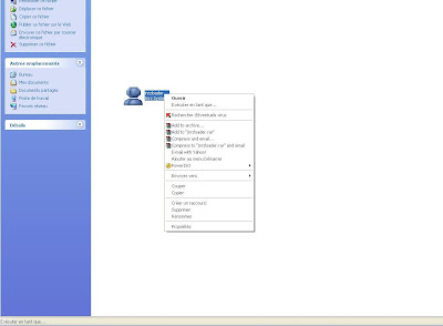 double msn messenger jnrzloader