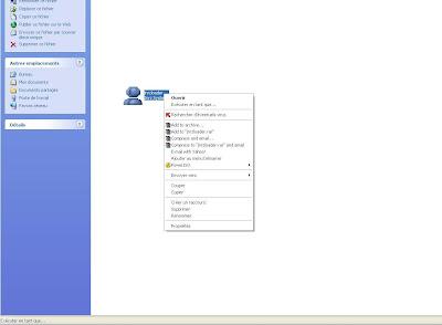TÉLÉCHARGER MSN MESSENGER POLYGAMY 7.5