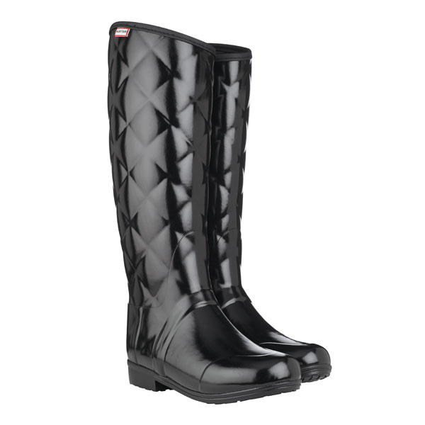 Black-Hunter-Regent-Savoy-Wellington-Boot-Pair_600.jpg