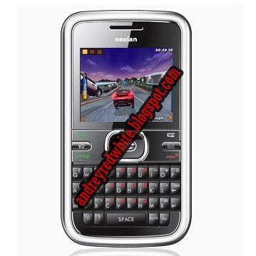 download aplikasi java terbaru: KUMPULAN APLIKASI HP JAVA.