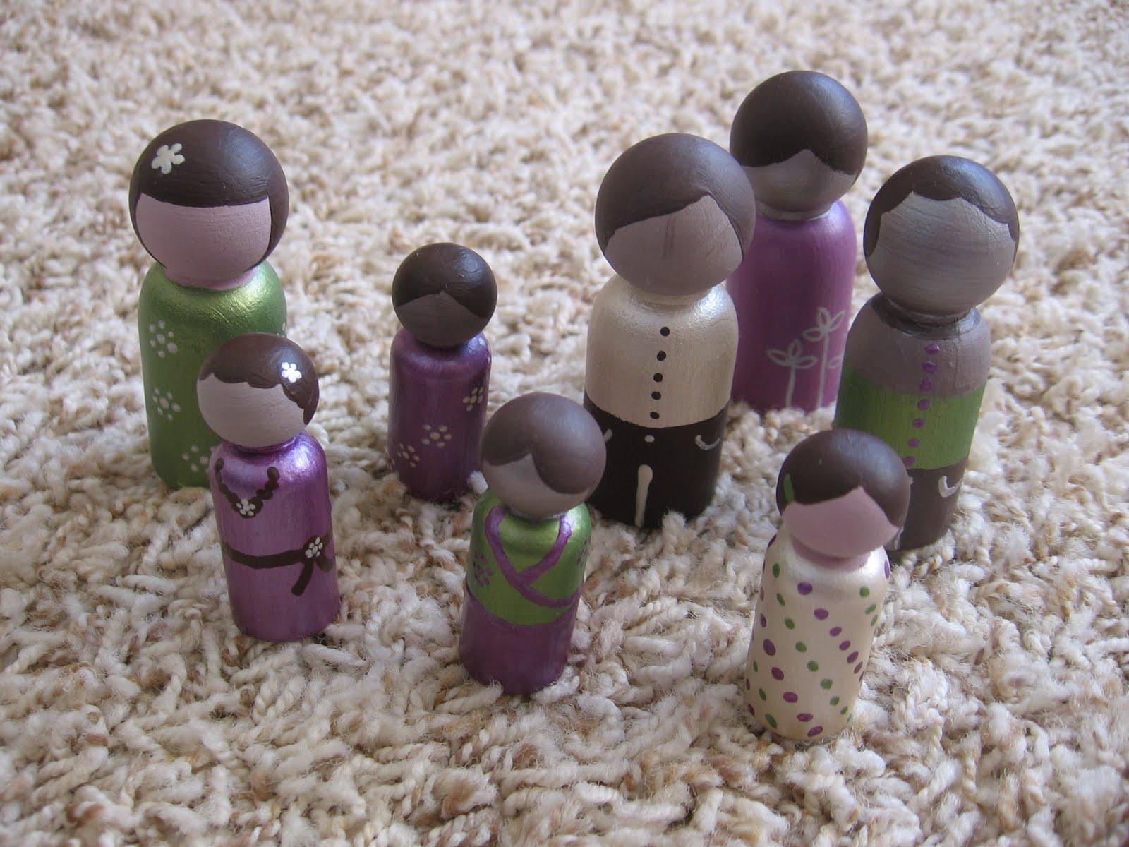 Twelve Crafts Till Christmas Green Craft Lacing Beads