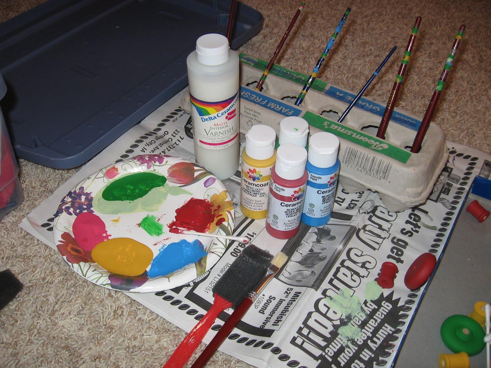 Bead Craft Supplies Uk