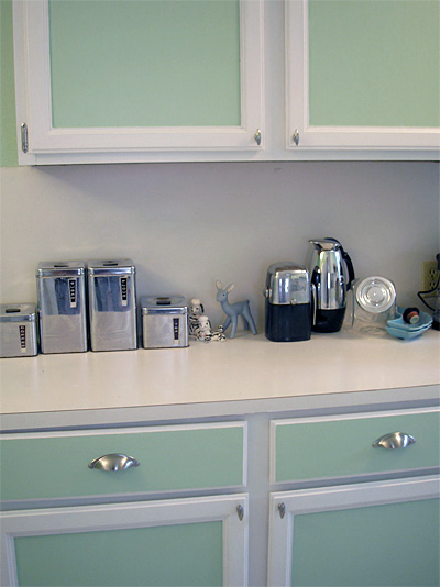 kitchen makeovers painting cabinets kitchen design photos kitchen cabinet painted doors kitchen