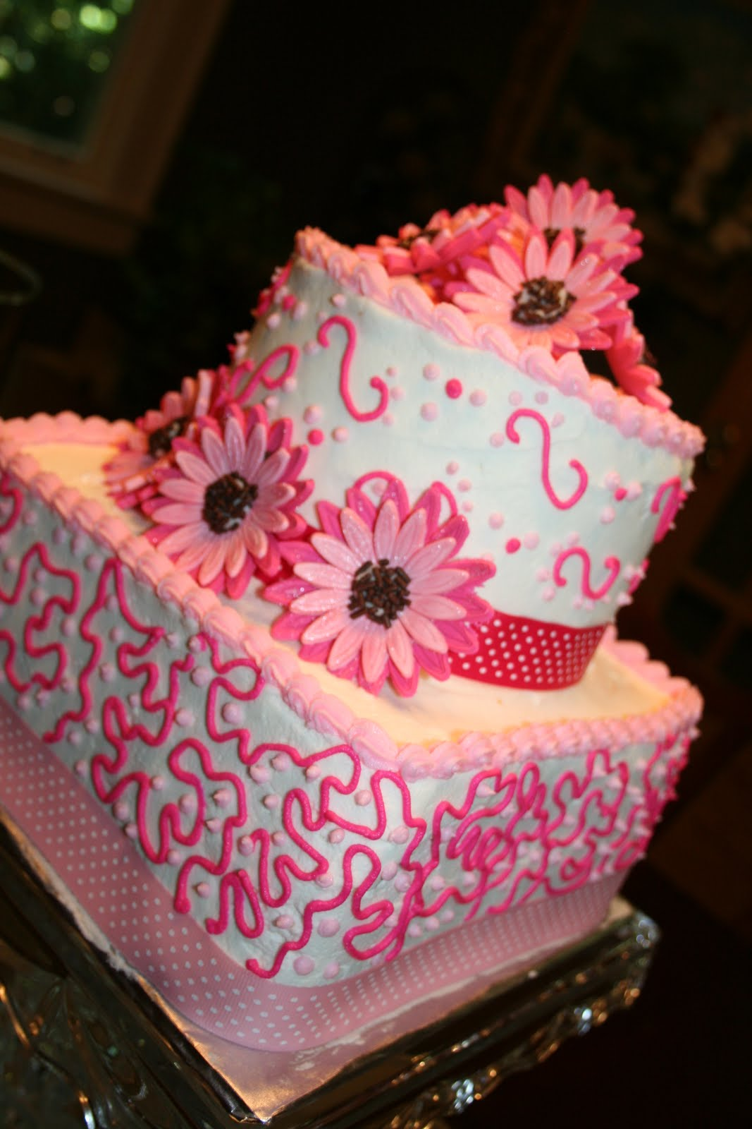 Happy Sweet 16 To Dylan S Candy Bar: Eileen Bakes: Happy Birthday Sweet Sixteen
