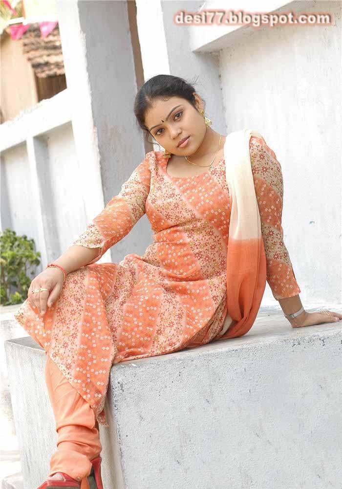 All In One Very Very Hot Guru Telugu Aunty-9976