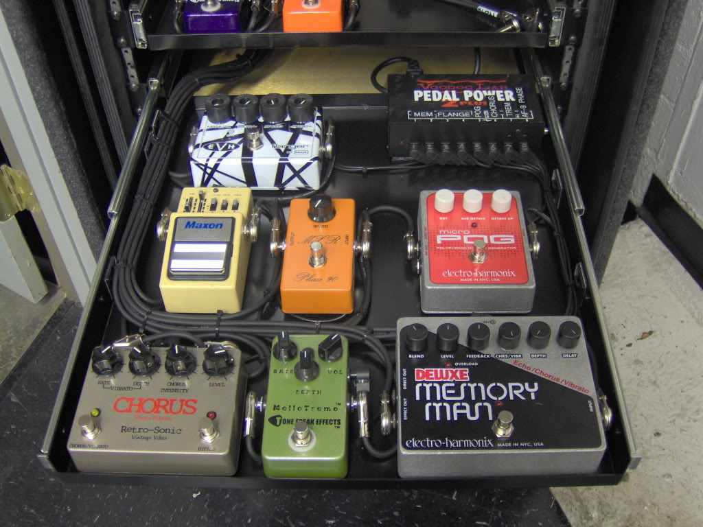 wiring diagrams guitar 2001 dodge durango trailer diagram richie sambora - rack : gearheads