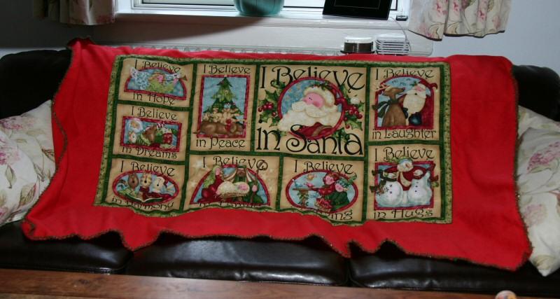 sengetøj med julemotiv Sannes blog: december 2010 sengetøj med julemotiv