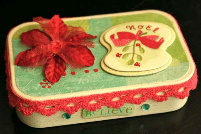http://2.bp.blogspot.com/_d-0RmmAdars/TP6Uyn3RgpI/AAAAAAAADCc/0jMV6TSJ8e4/s400/Krylon+Gift+Card+Holder.jpg