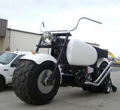 [Image: monster-motorcycle.jpg]