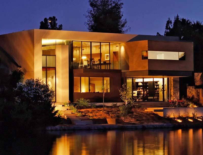 Home Inteiror Design: Modern Home Design in Small Batches ...
