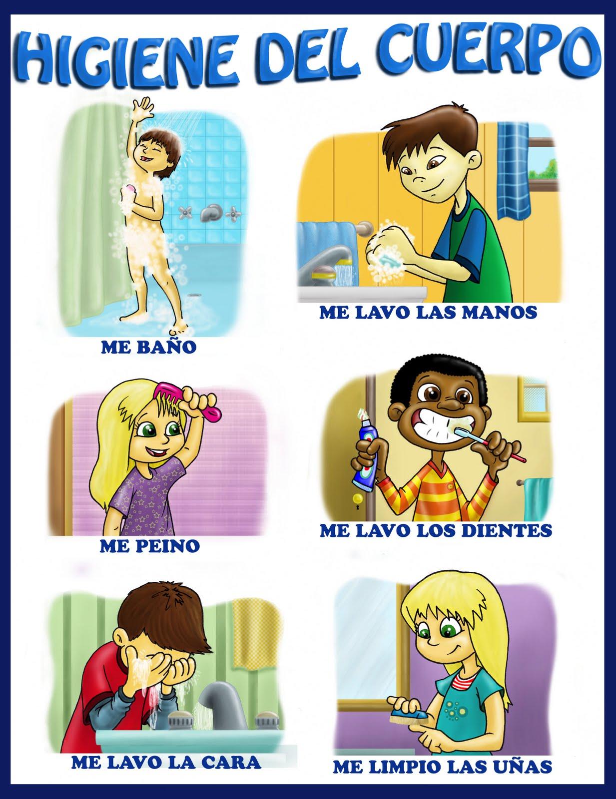 Agregen a whatsapp solo mujeres mas 1 9562944396 - 1 3