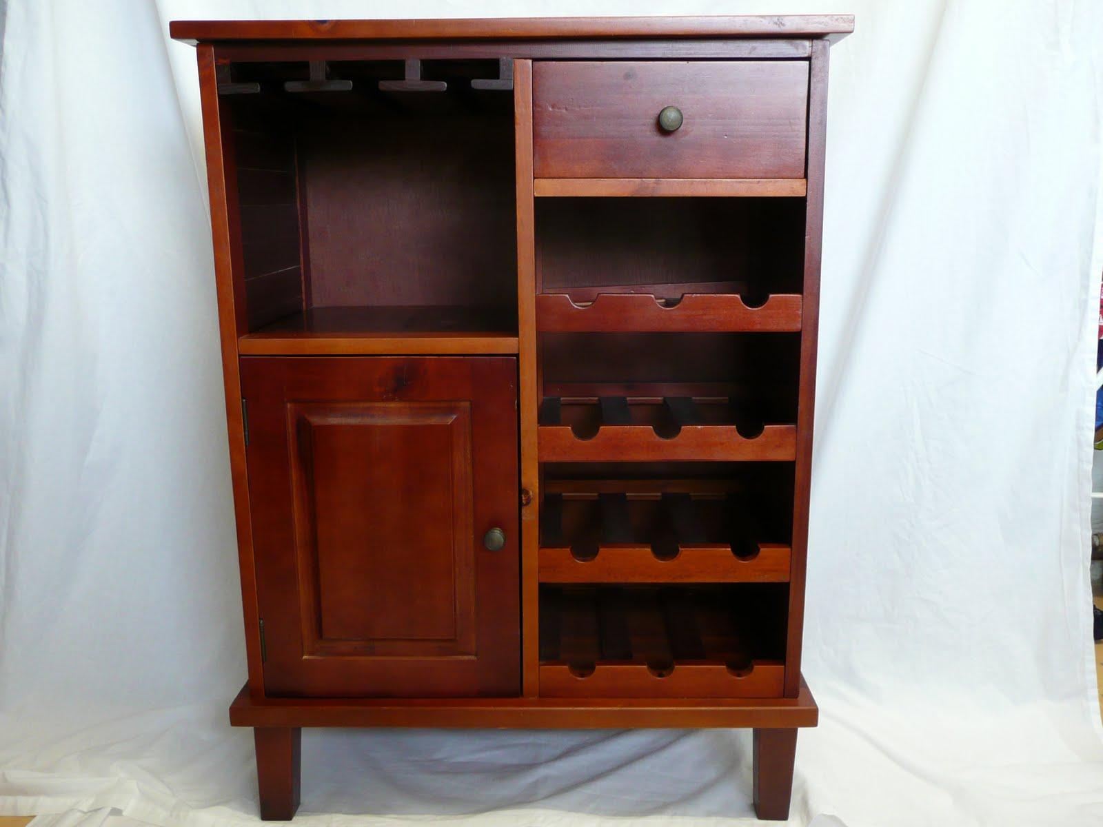 pretty unique furniture: Drinks Cabinet
