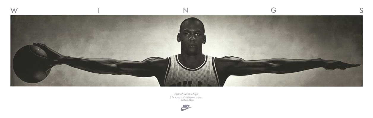 HoopographyPoster ReviewNike HoopographyPoster HoopographyPoster Jordan Jordan ReviewNike Air HoopographyPoster Air Jordan Air ReviewNike PkTOiwZlXu