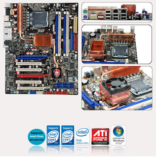 foxconn n15235 lan driver for windows 7 32bit