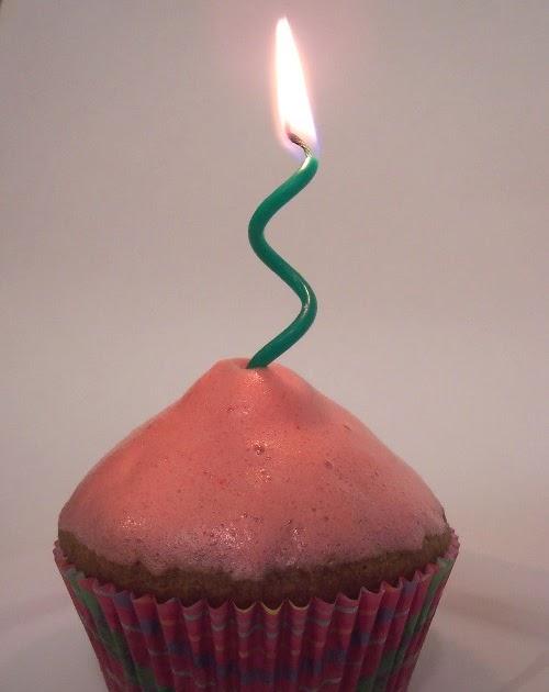 Birthday Cake Near Charollesville