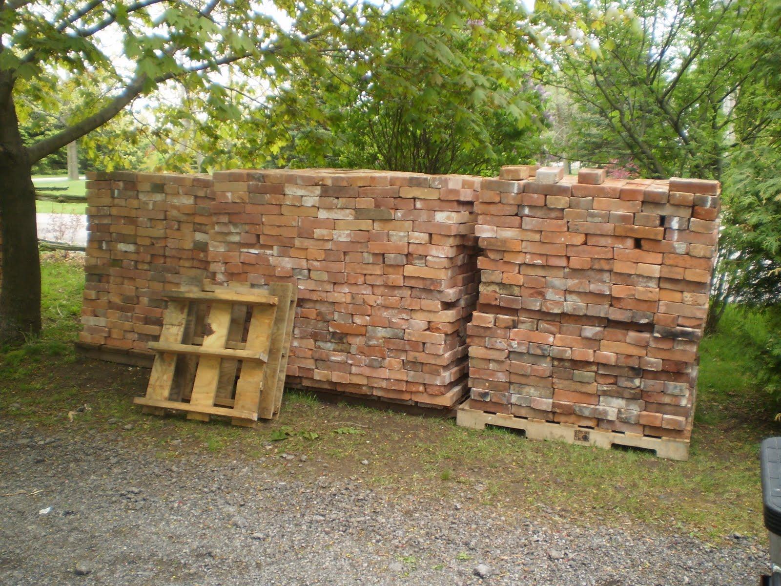 wallpaper: Brick Wallpaper Home Depot Canada