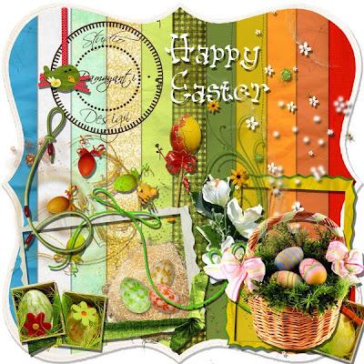 http://2.bp.blogspot.com/_d4PERmu7xwM/Scvp-lqW56I/AAAAAAAABrE/YpdL2ynr2wY/s400/damayanti_happy_easter_prev.jpg