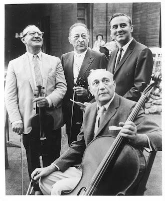 LP,+Primrose,+Heifetz,+Piatigorsky.jpg